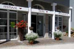 hotel_aussen_03